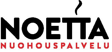 Noetta